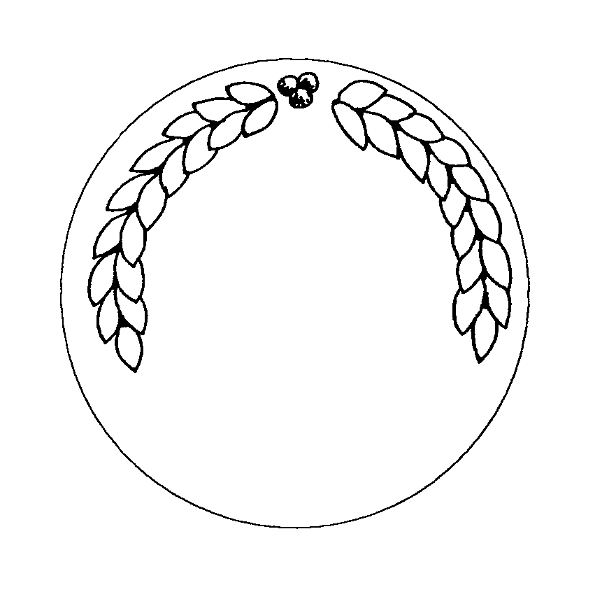Funeral clip art borders graphic transparent library Funeral Program Clipart | Free Download Clip Art | Free Clip Art ... graphic transparent library