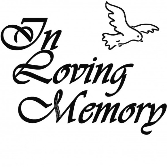 Funeral clip art borders image free library Funeral Clip Art & Funeral Clip Art Clip Art Images - ClipartALL.com image free library