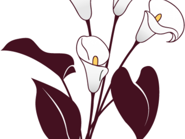 Funeral cross clipart transparent library 19 Funeral clipart HUGE FREEBIE! Download for PowerPoint ... transparent library