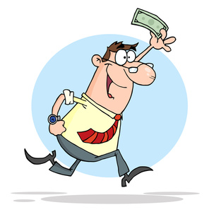 Funny accounting clipart png freeuse library Free Cliparts Accounting Title, Download Free Clip Art, Free Clip ... png freeuse library