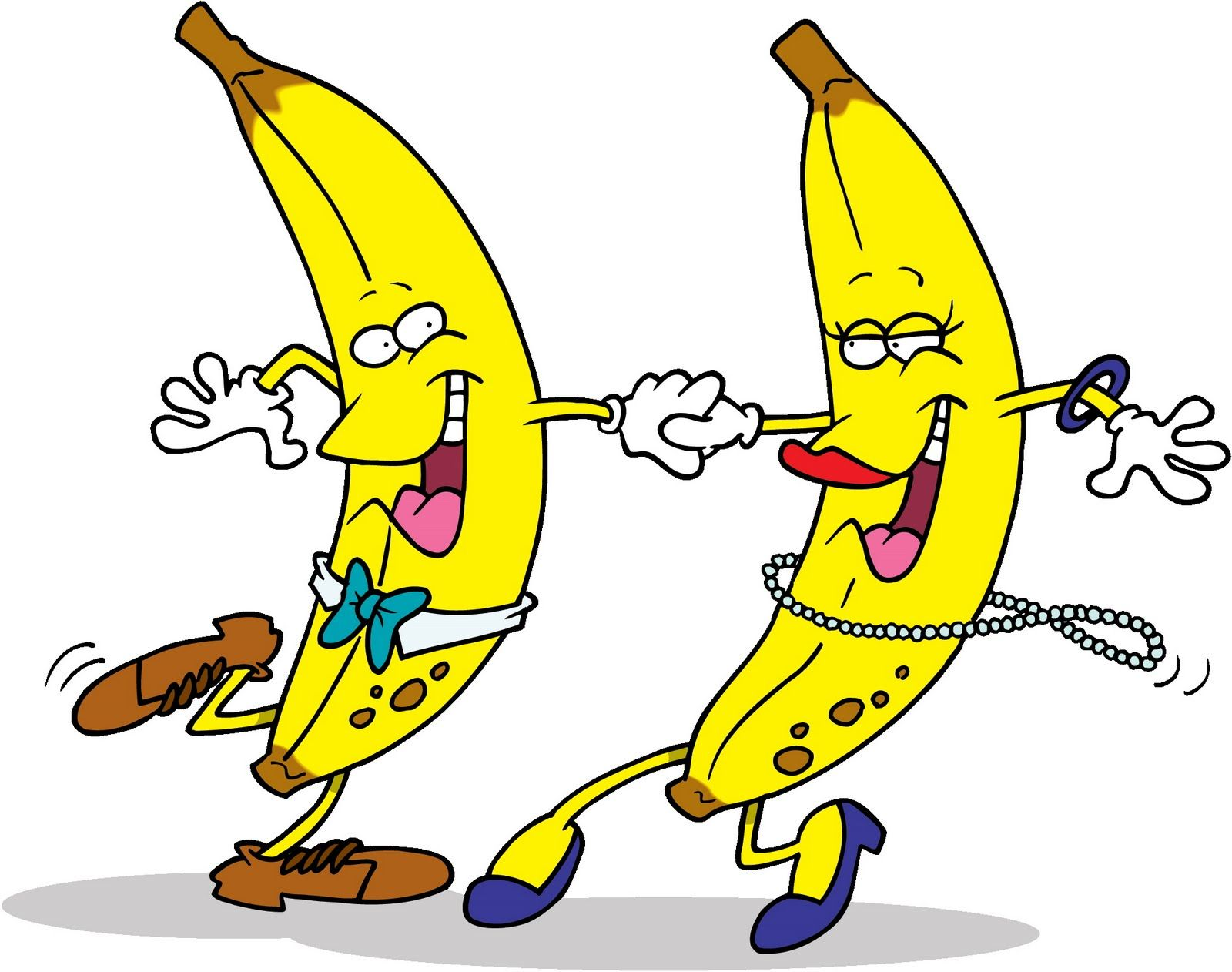 Funny banana clipart svg stock Pin by Satu Suomalainen on Go bananas & Minions | Dance images ... svg stock