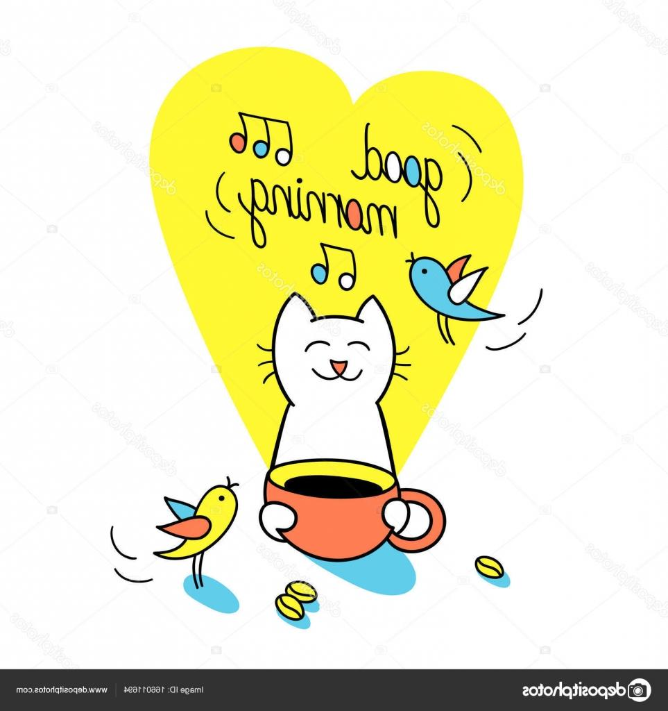 Funny buy one get one free clipart picture royalty free download Best Free Funny Morning Coffee Clip Art Vector Images ~ Vector ... picture royalty free download