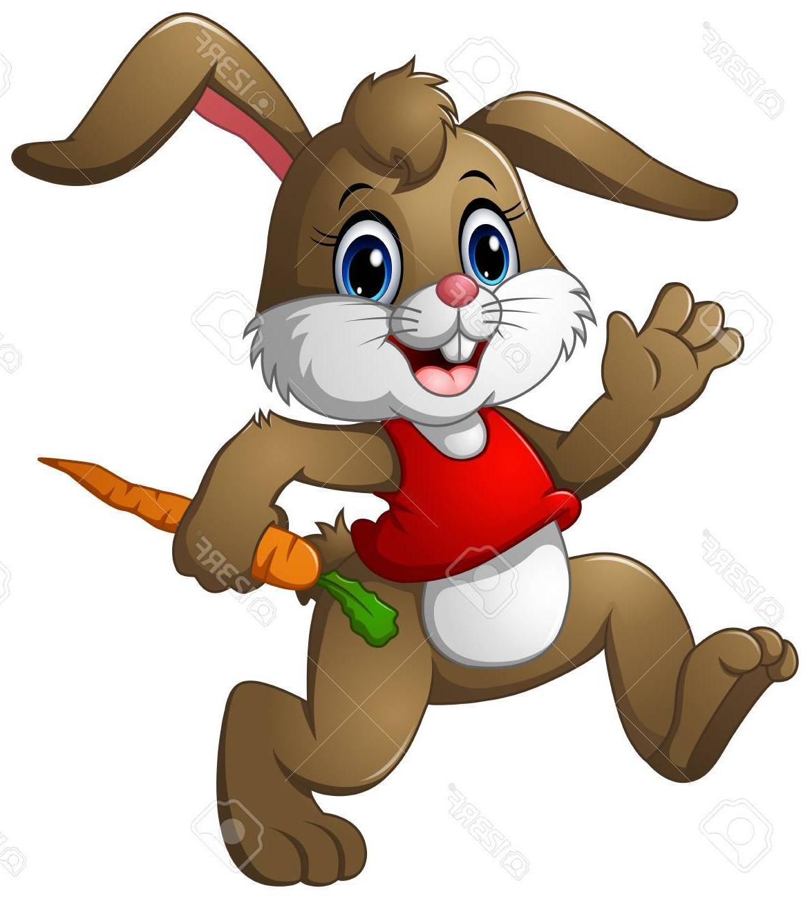 Funny buy one get one free clipart picture freeuse library Best Funny Easter Clip Art Cdr » Free Vector Art, Images, Graphics ... picture freeuse library