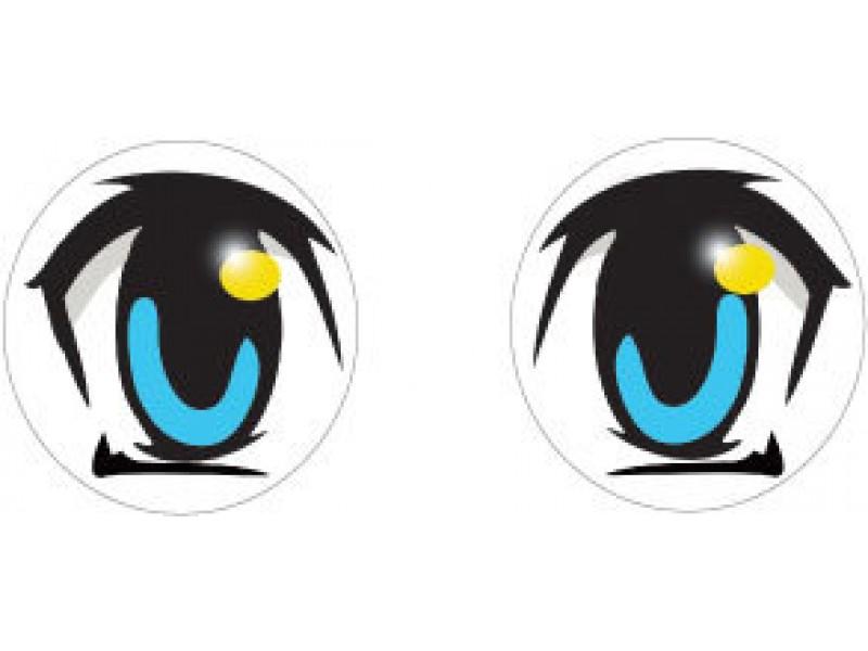 Funny cartoon eyes clipart royalty free Free Images Of Cartoon Eyes, Download Free Clip Art, Free Clip Art ... royalty free