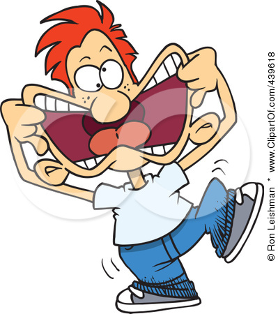 Funny clipart for facebook picture library download Clip Art Of Crazy For Facebook Funny Clipart - Clipart Kid picture library download