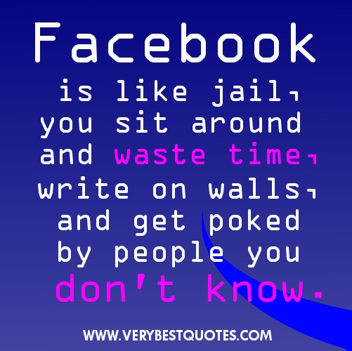 Funny clipart for facebook svg free stock Funny quotes clipart for facebook - ClipartFox svg free stock