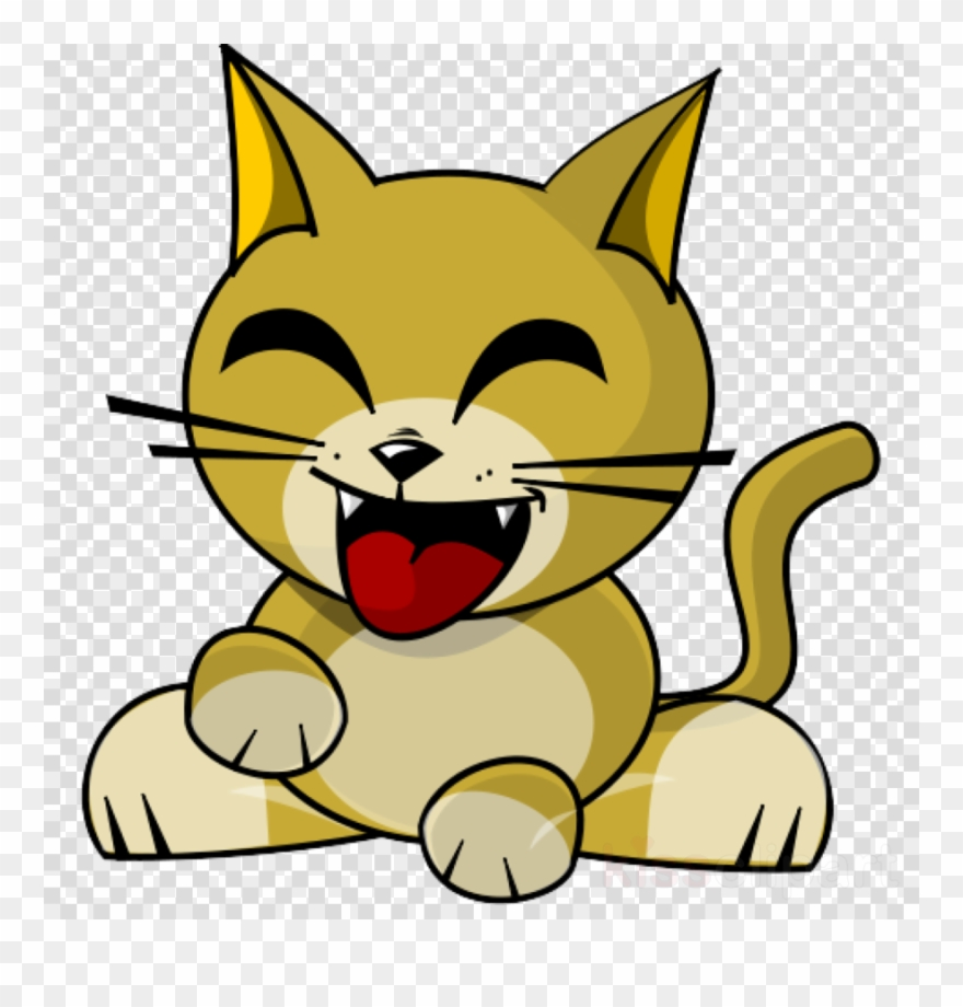 Funny cliparts of cat png stock Funny Cat Clipart Cat Kitten Clip Art - Funny Cat Clip Art - Png ... png stock