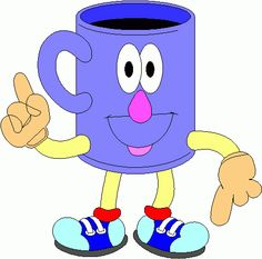 Funny coffee mug clipart clip free download Free Funny Coffee Cliparts, Download Free Clip Art, Free Clip Art on ... clip free download