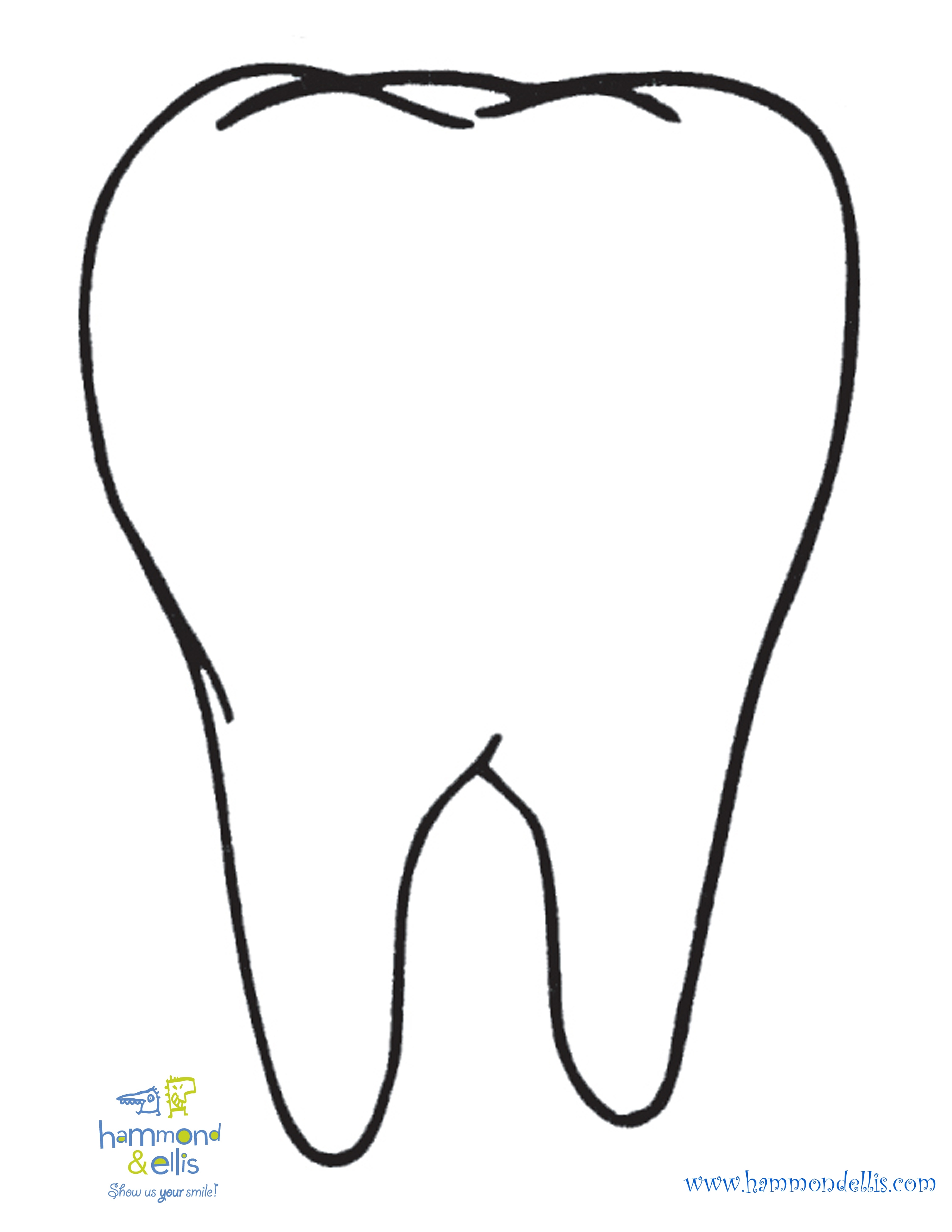 Tooth clipart free clip transparent stock Download Tooth Funny Teeth Cartoon Picture Images Clipart PNG Free ... clip transparent stock