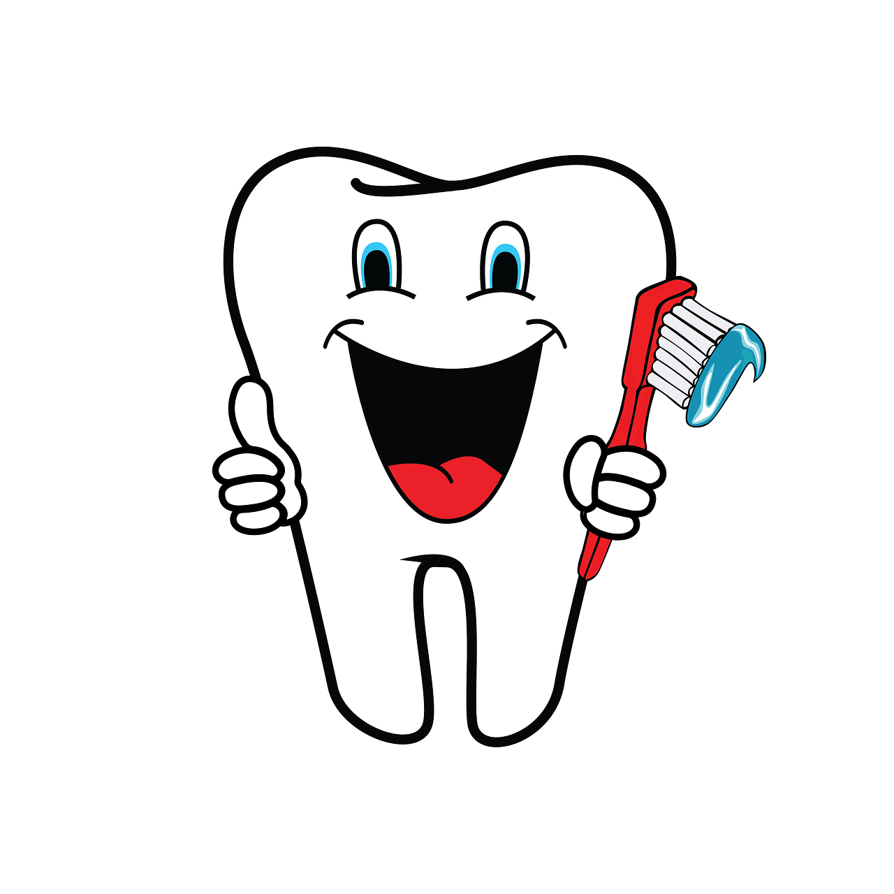 Funny dentist clipart graphic free download Collection of Dentist clipart | Free download best Dentist clipart ... graphic free download