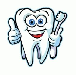 Funny dentist clipart image royalty free Funny dentist clipart 3 » Clipart Portal image royalty free
