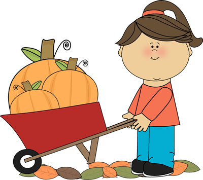 Funny fall clipart picture freeuse stock Fall Clip Art - Fall Images picture freeuse stock