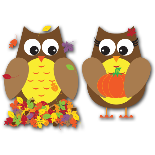 Funny fall clipart svg library stock Funny Fall Clipart - Clip Art Library svg library stock