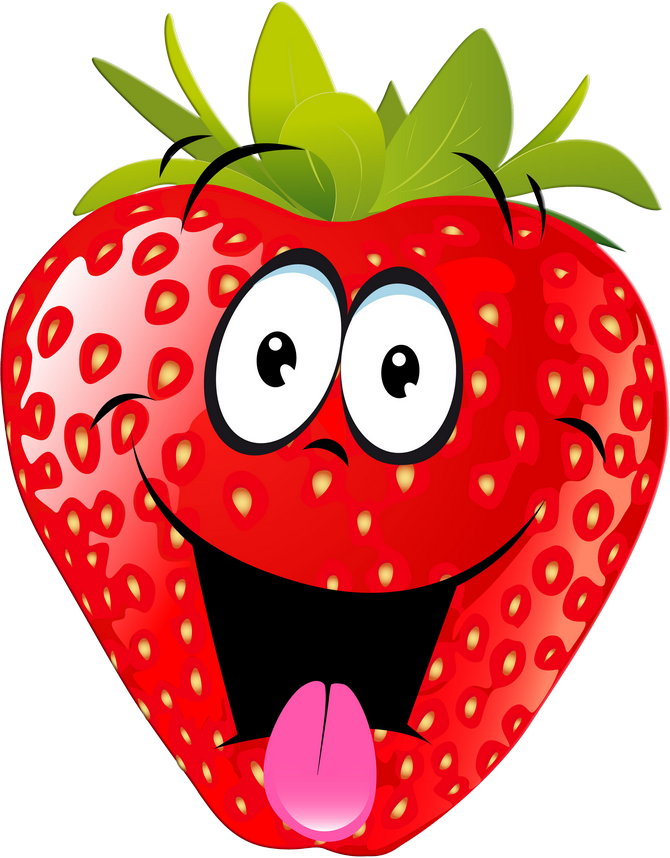 Funny fruit clipart picture download Funny fruits clipart images gallery for free download | MyReal clip ... picture download