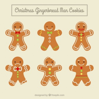Funny gingerbread man on cookie sheet clipart png transparent download Gingerbread Man Vectors, Photos and PSD files | Free Download png transparent download
