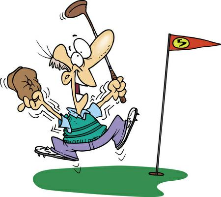 Funny golf clipart banner download Free Funny Golf Clipart, Download Free Clip Art, Free Clip Art on ... banner download
