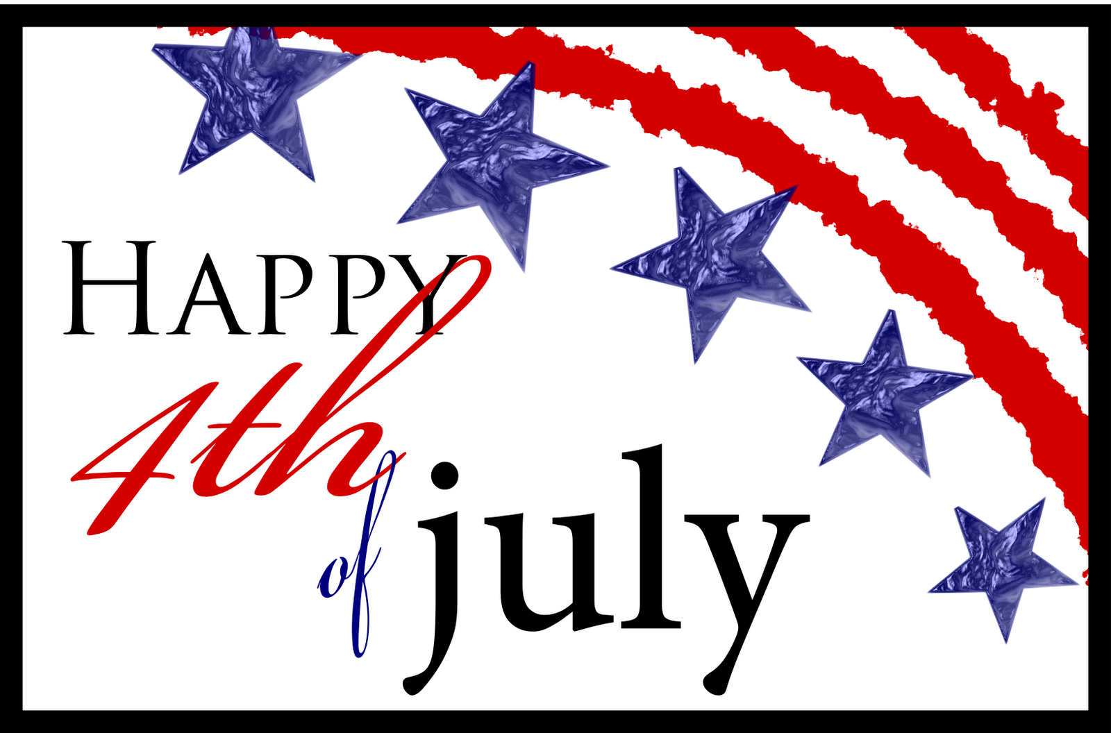 Funny happy 4th of july clipart png royalty free library Funny July 4 Cliparts - Cliparts Zone png royalty free library