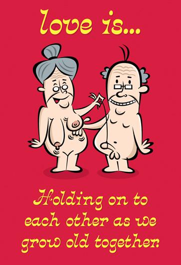 Funny happy anniversary clipart free Happy Anniversary | Free Download Clip Art | Free Clip Art | on ... free