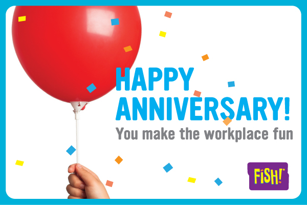 Funny happy anniversary clipart png royalty free library Funny Work Anniversary Clipart - Clipart Kid png royalty free library