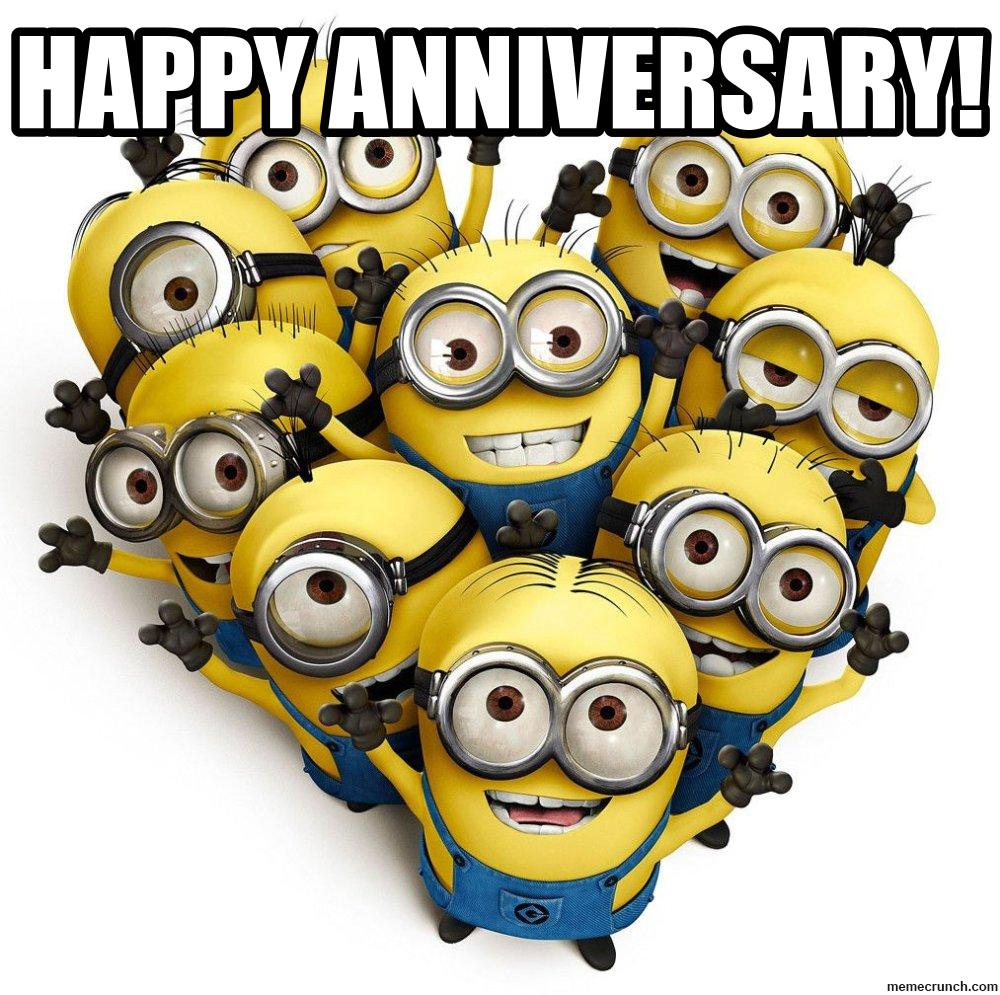 Funny happy anniversary clipart picture Funny Work Anniversary Clipart - Clipart Kid picture
