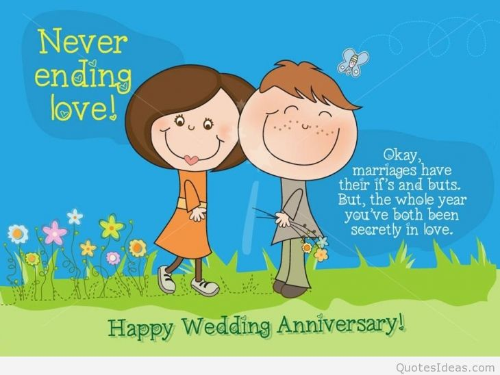 Funny happy anniversary clipart image freeuse library Funny happy anniversary clipart - ClipartFest image freeuse library