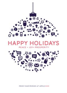 Funny happy holidays for business clipart free clip stock 49 Best business christmas cards images in 2016 | Christmas cards ... clip stock