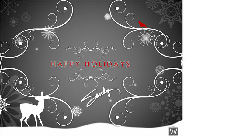 Funny happy holidays for business clipart free graphic black and white stock Christmas - Office.com graphic black and white stock