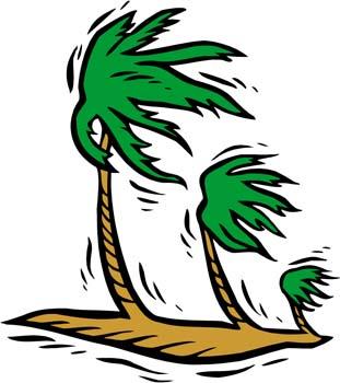 Funny hurricane clipart clip black and white library Free Funny Hurricane Cliparts, Download Free Clip Art, Free Clip Art ... clip black and white library