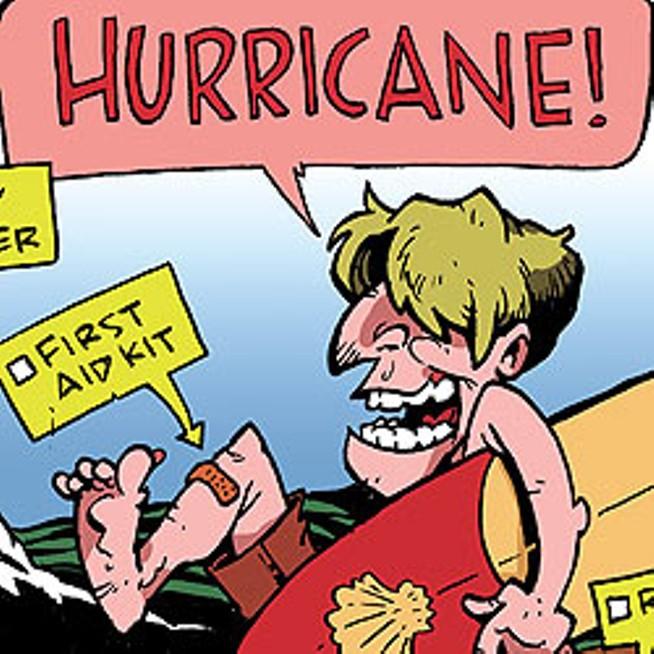 Funny hurricane clipart clip art transparent stock Hurricane Cartoon Images | Free download best Hurricane Cartoon ... clip art transparent stock