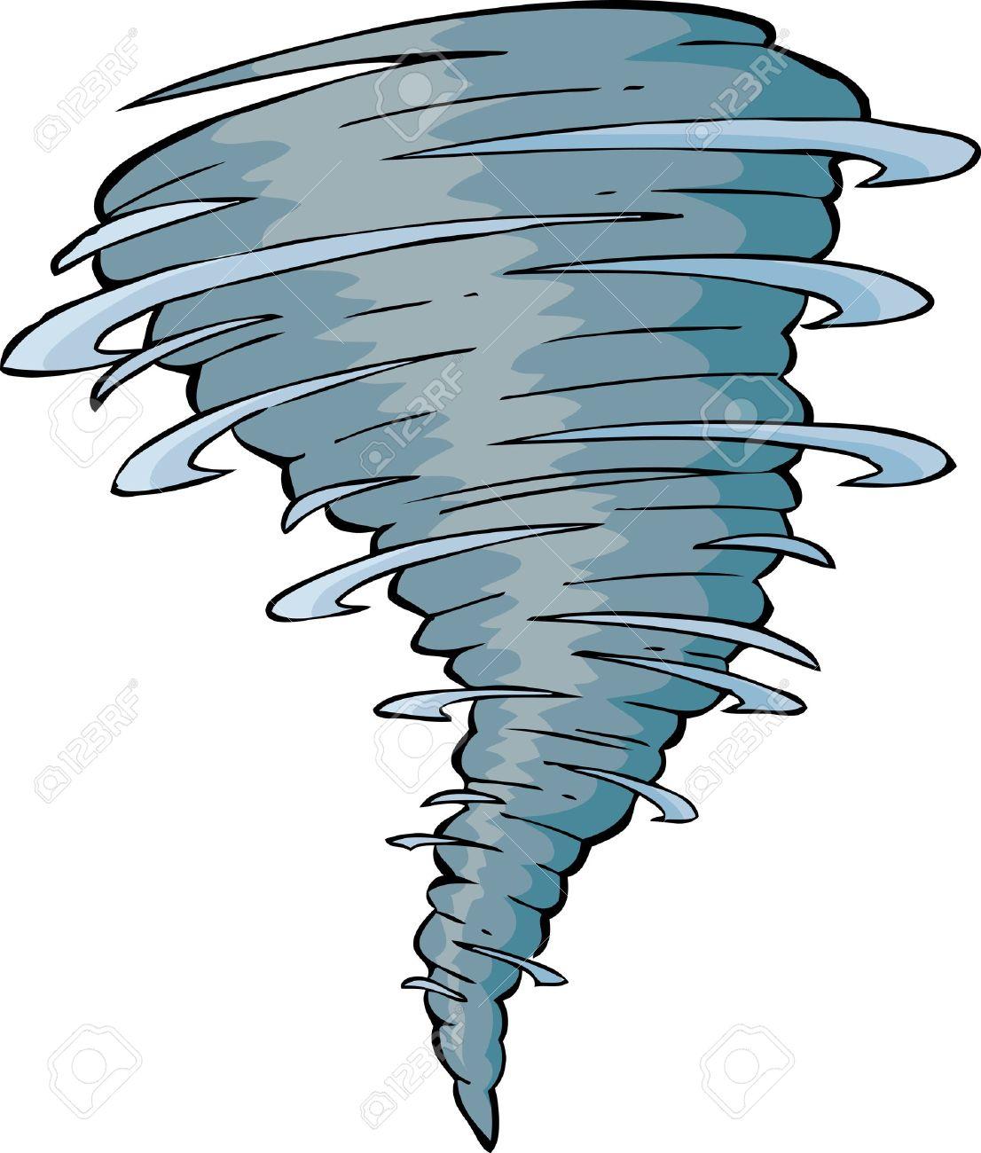 Funny hurricane clipart svg black and white download Funny Hurricane Clipart | Free download best Funny Hurricane Clipart ... svg black and white download
