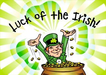Funny irish pictures clipart png transparent Clipart Graphics Saint Patricks Day Free Clipart Gallery Funny Irish ... png transparent