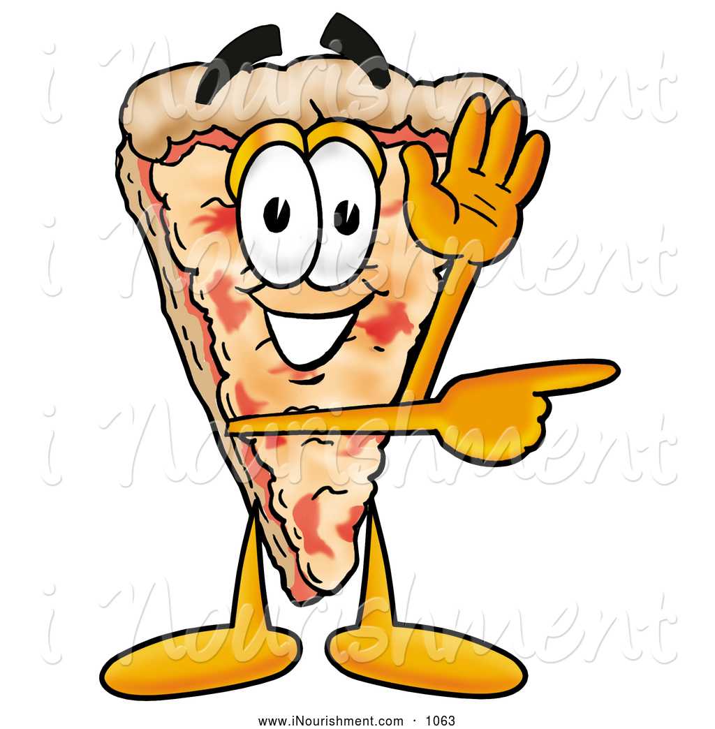 Funny looking pizza clipart picture download Friday Clipart Funny | Free download best Friday Clipart Funny on ... picture download