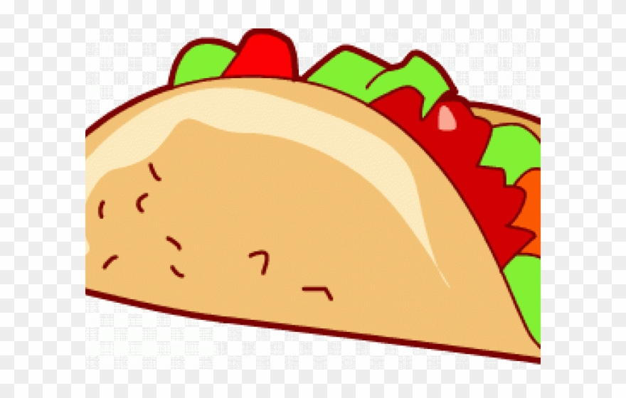 Funny mexican clipart royalty free Mexican Clipart Taco - Funny Ask Me About My Taco Innuendo Design ... royalty free