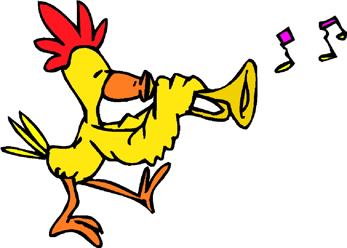 Funny music clipart freeuse download Cartoon Music Clipart | Free download best Cartoon Music Clipart on ... freeuse download
