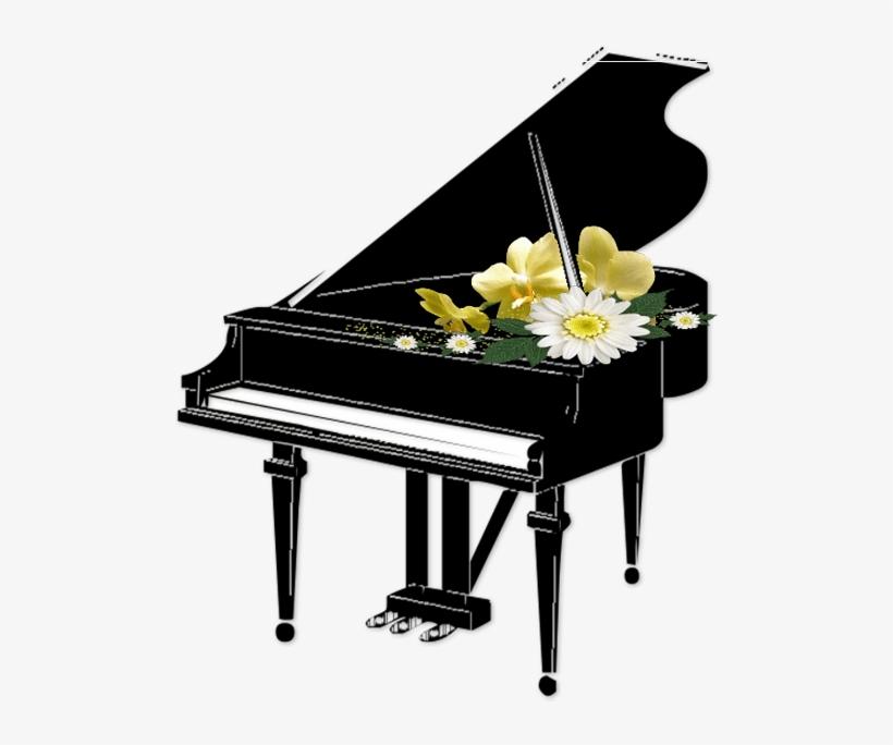 Funny piano clipart clip free stock Funny Piano Clipart 5 By Sean - Piano Recital Clip Art - 600x625 PNG ... clip free stock