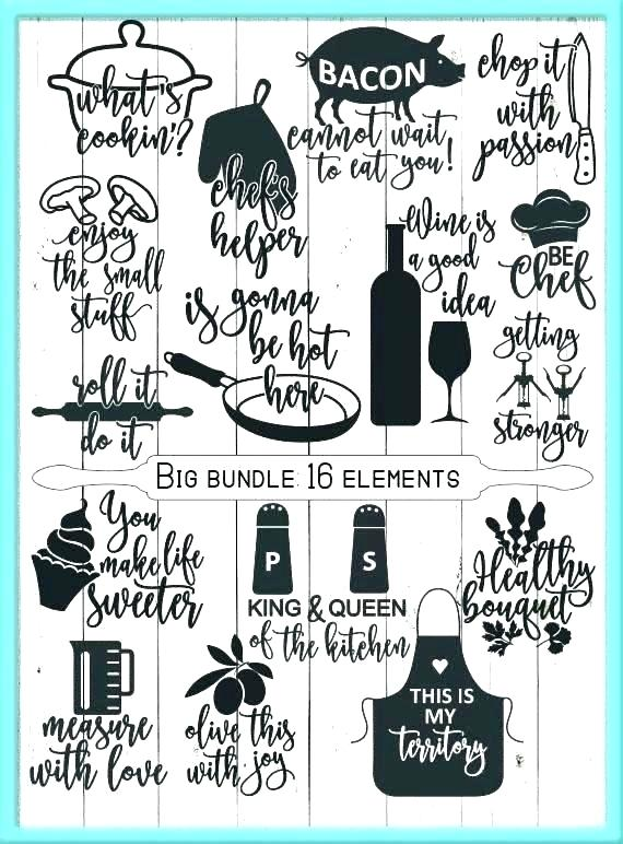 Funny sayings for signs clipart clipart Cute Kitchen Signs A Quotes – aliengin.info clipart