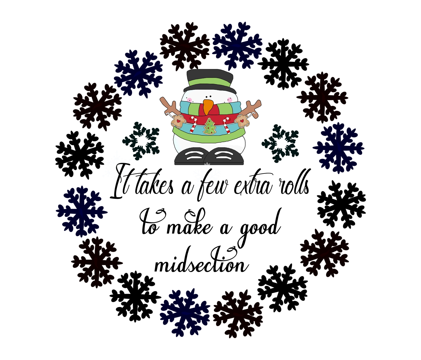 Funny sayings for signs clipart png library Funny Christmas Sayings, Signs - Printable Metal Sign Graphics png library