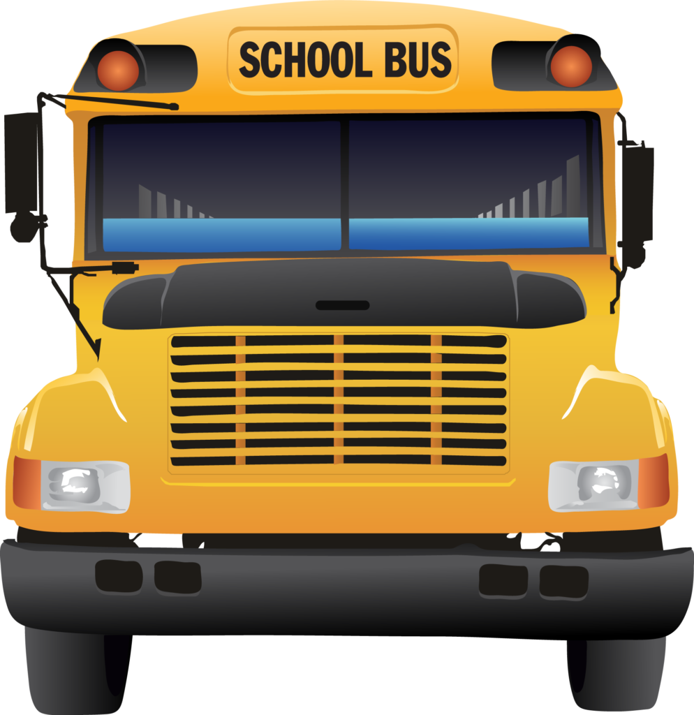 Funny school bus clipart jpg freeuse library Bus Clipart Images (56 Images) - Free Clipart Graphics, Icons and Images jpg freeuse library
