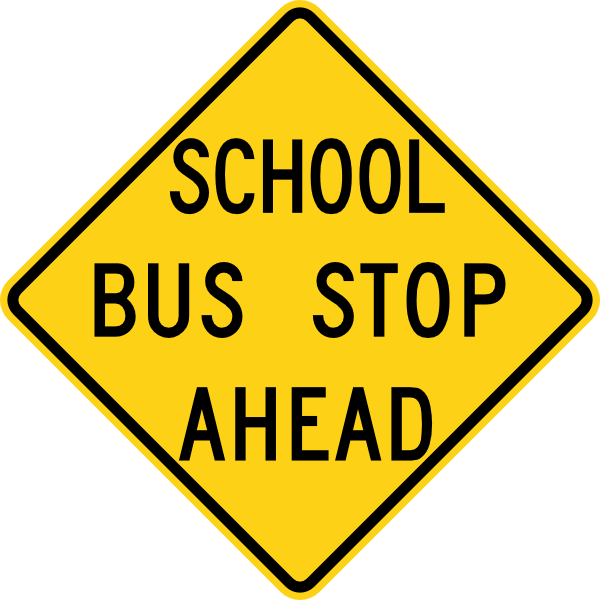 No money for college clipart picture black and white No Symbol Bus Clipart | Traffic | Pinterest | Symbols, School buses ... picture black and white