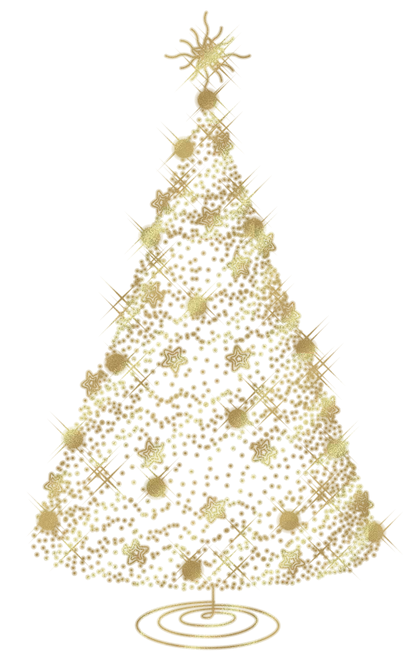 Funny tree clipart image transparent Clipart Christmas Tree Download Png #35280 - Free Icons and PNG ... image transparent