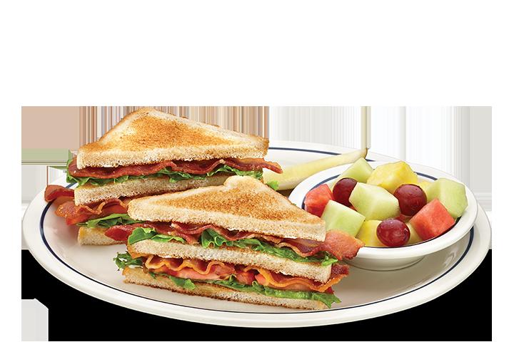 Turkey sandwich clipart vector black and white stock Curbside2Go vector black and white stock