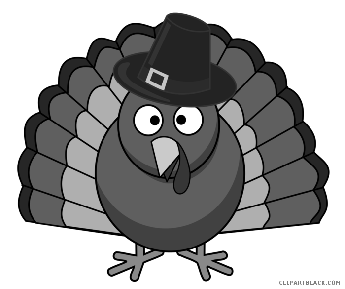 Funny turkey clipart free image free Funny Turkey Clipart - ClipartBlack.com image free