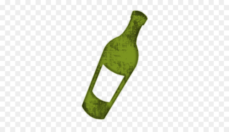 Funny wine clipart png download Green Grass Background clipart - Wine, Champagne, Bottle ... png download