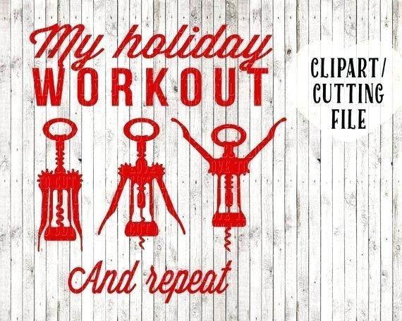 Funny wine clipart library funny holiday clipart – artsoznanie.com library