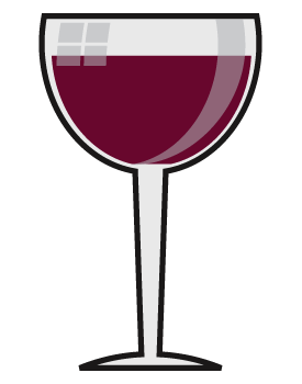 Funny wine clipart jpg freeuse download Funny Wine Clipart - Clip Art Library jpg freeuse download