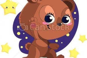 Funnybear clipart banner royalty free Funny bear clipart 6 » Clipart Portal banner royalty free