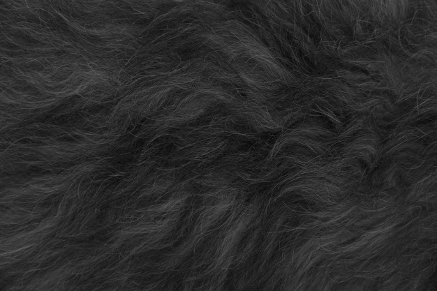 Fur texture clipart image royalty free stock Fur Texture Vectors, Photos and PSD files | Free Download image royalty free stock