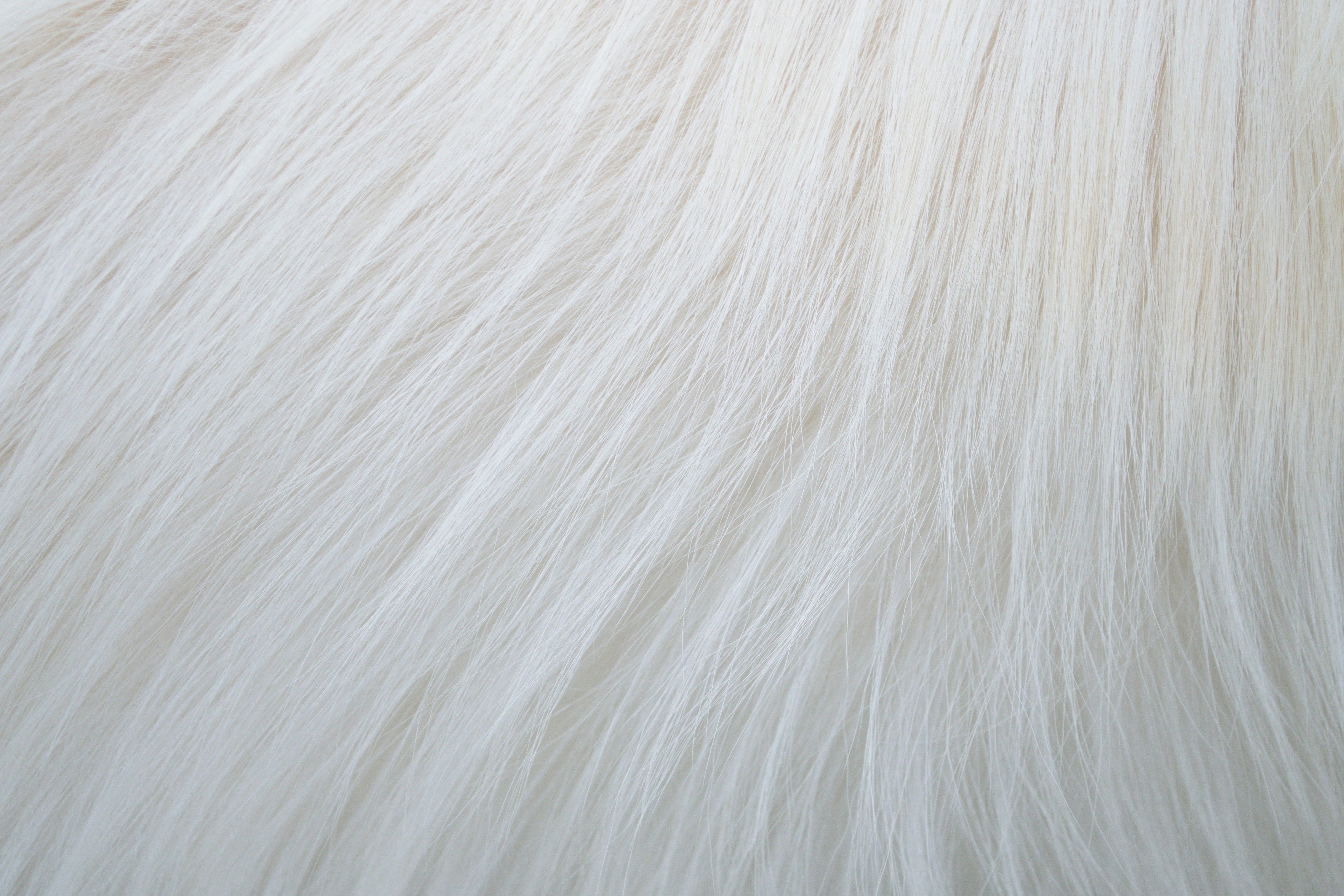 Fur texture clipart graphic free light texture - Google Search | Texture in 2019 | Texture drawing ... graphic free