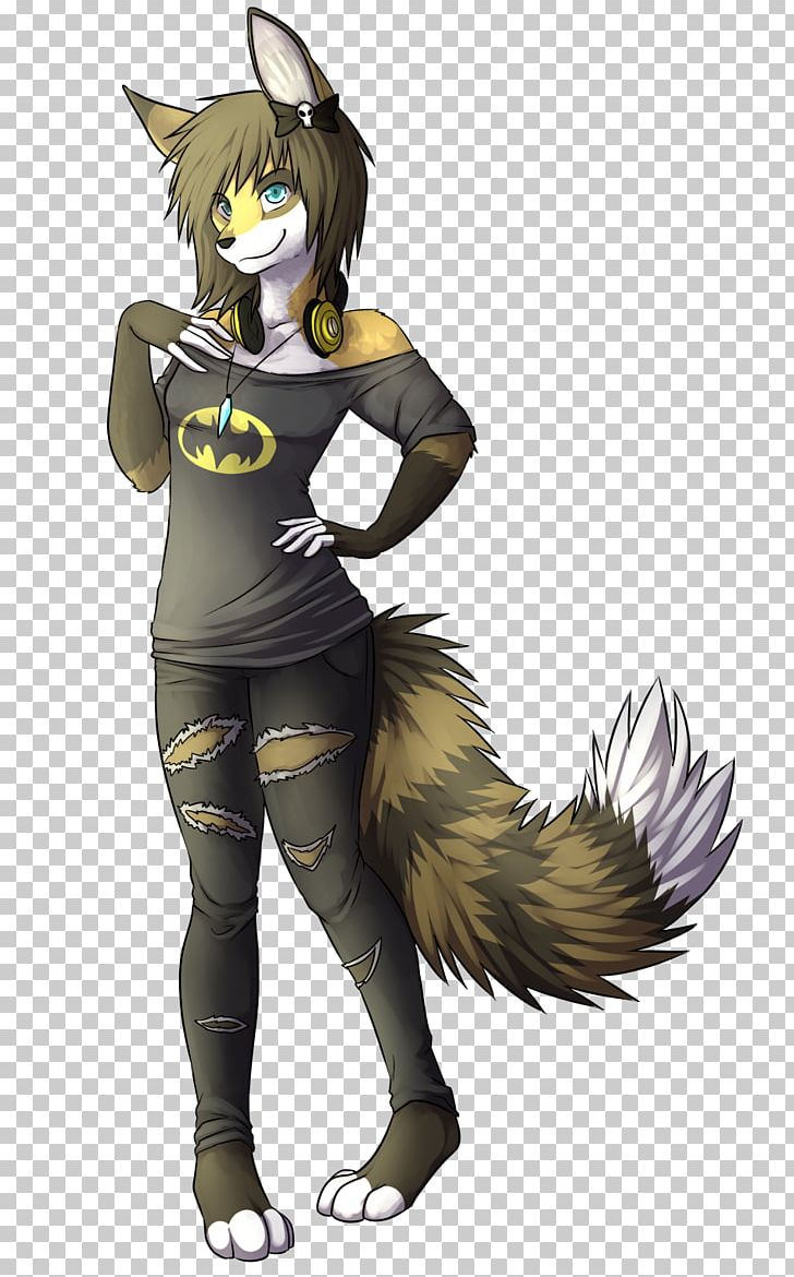 Furry cat girl clipart banner royalty free stock Furry Fandom Drawing Anime Art Catgirl PNG, Clipart, Animals ... banner royalty free stock
