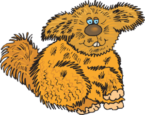 Furry clipart graphic free Free Furry Animals Cliparts, Download Free Clip Art, Free Clip Art ... graphic free